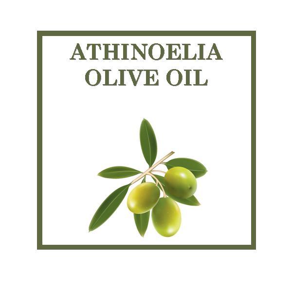 Athinoelia