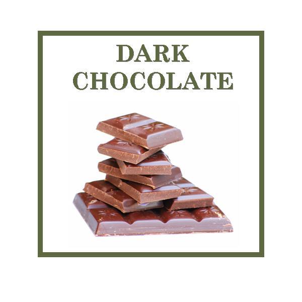 Balsamic Vinegar Chocolate 1