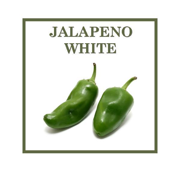 Balsamic Vinegar Jalapeno 1