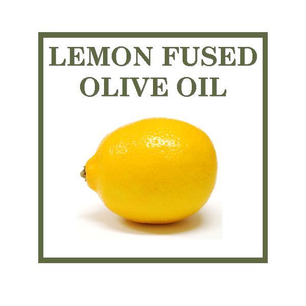 Olive Oil Lemon 1