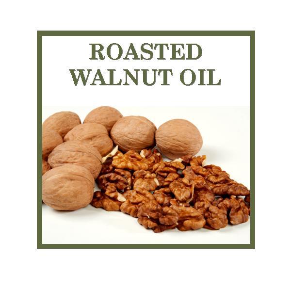 Oil Walnut 1