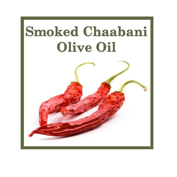 Chaabani 2